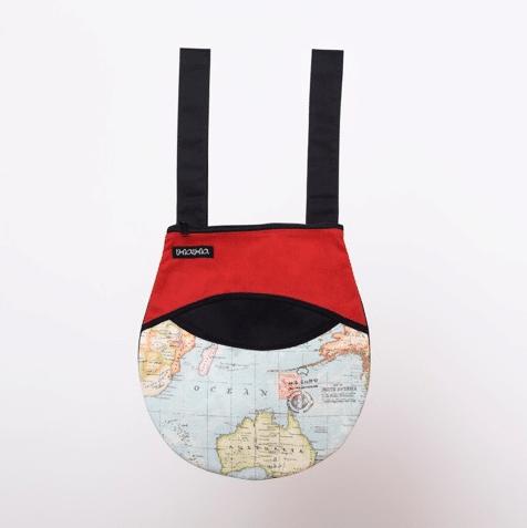 Costura mochila - copia
