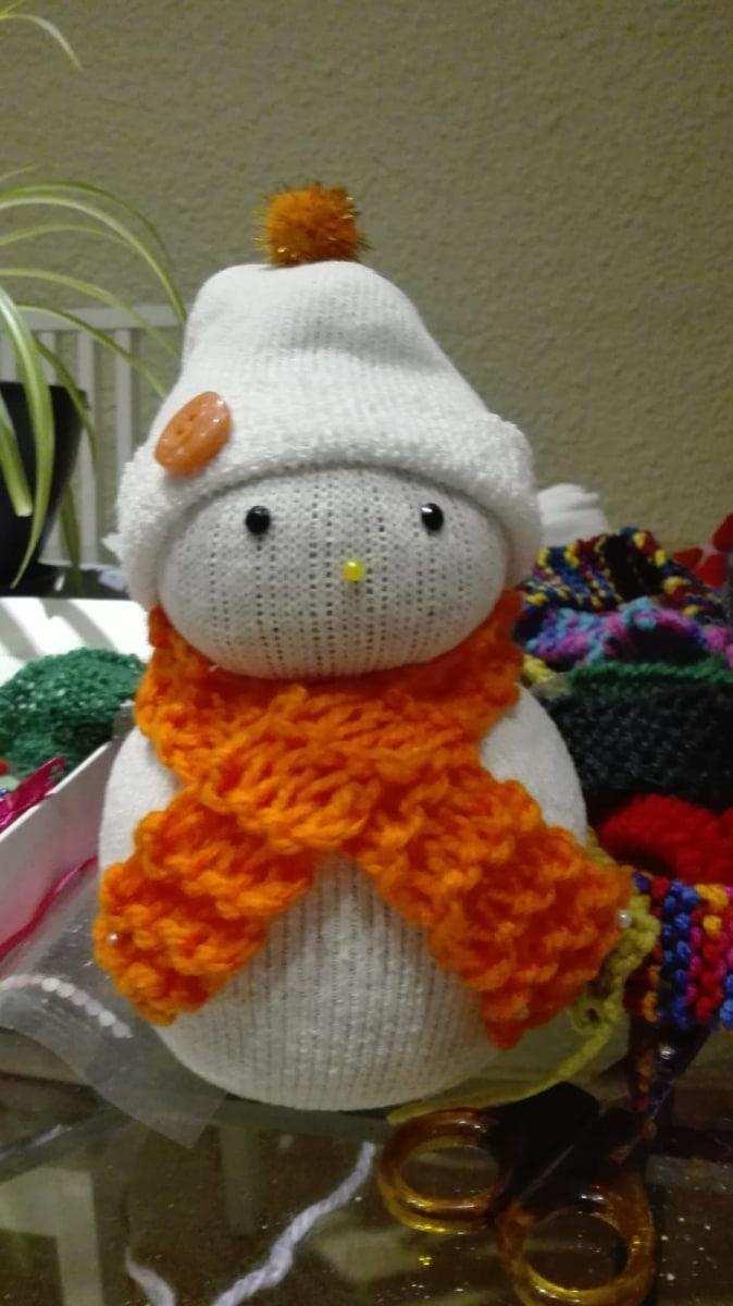 Muñeco con caletines  (6)